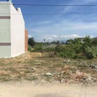 Bán đất tái định cư bệnh viện tại Ninh Thuận. Giá cho đầu tư