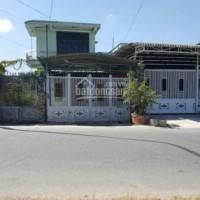 Bán nhà mặt tiền đường Phạm Ngũ Lão, 128m2 - giá 1 tỷ