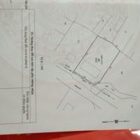 Chính chủ cần bán lô đất ở khu phố 6, thị trấn Tân Sơn, Ninh Sơn, Ninh Thuận, lh 0979037393