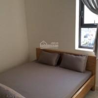 Cho thuê căn hộ gần biển 56m2 - Ninh Thuận