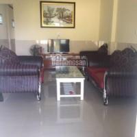 Cho thuê nhà tại thị trấn Tân Sơn, Ninh Sơn, Ninh Thuận