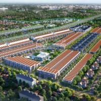 Đất nền khu dân cư Gia Lai New City
