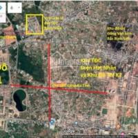 Đất tái định cư bệnh viện tỉnh Ninh Thuận đất ở. Thông các trục đường chính TP Phan Rang Tháp Chàm