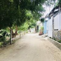 Đất thổ cư 100%, sổ hồng riêng phường Phước Mỹ, giá đầu tư