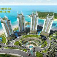 Sailing bay Ninh Chữ - Dự án tốt nhất trong phân khúc nghỉ dưỡng hiện nay