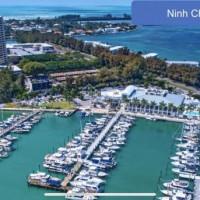 Sailing Bay Ninh Chữ giá đầu tư tốt nhất