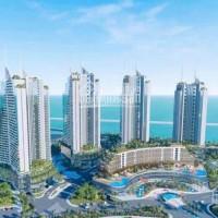 Sailling Bay Ninh Chữ chỉ từ 1 tỷ/căn view trực diện biển, giá trị quà tặng đến 1 tỷ (mua 1 tặng 1)