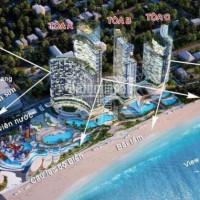 Sunbay Park hàng chủ đầu tư, quỹ căn ngoại giao, chiết khấu tới 3%. Giám đốc kinh doanh: 0978849686