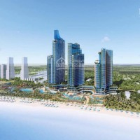 SunBay Park Hotel & Resort - Phan Rang, mở bán giai đoạn đầu tiên giá cực rẻ CĐT 0902746839